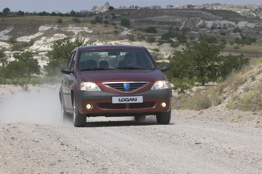 Dacia_57517_global_en