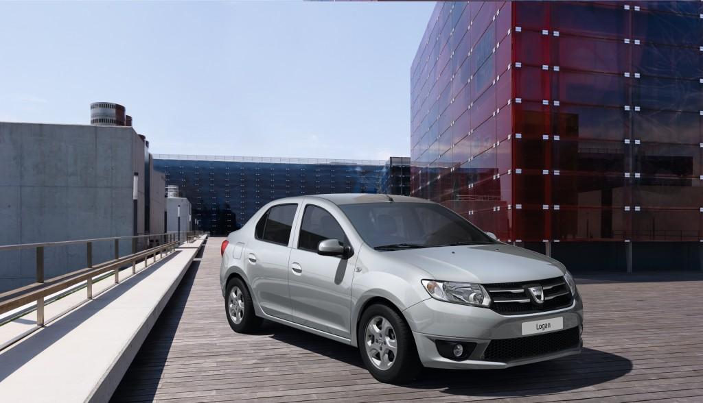 Dacia_57519_global_en