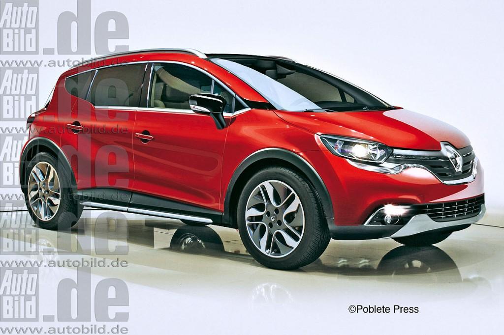 Renault-Koleos-1200x800-6f77e4efed078cca