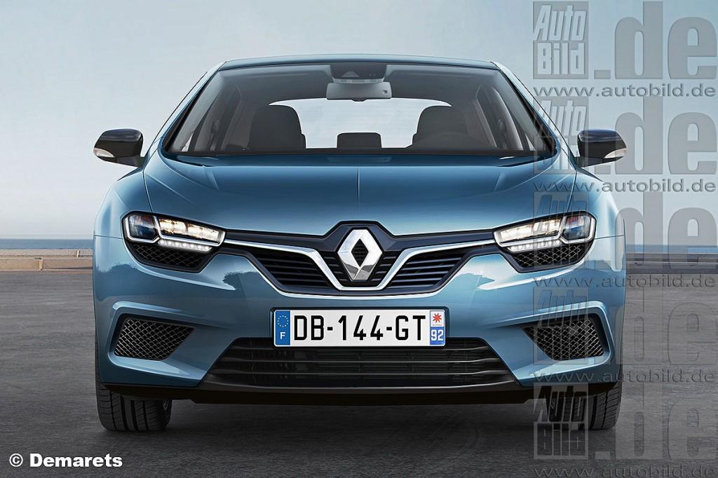 Renault-M-gane-2014-Illustration-1200x800-63ea95ccc0ba98e4