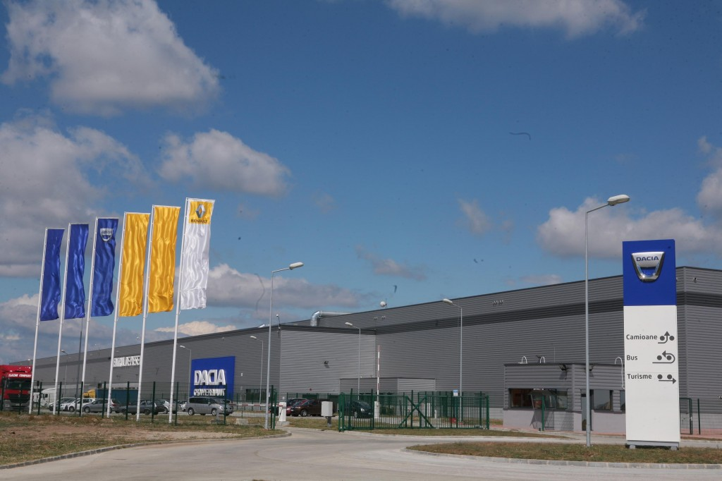 RenaultGroup_11775_global_en