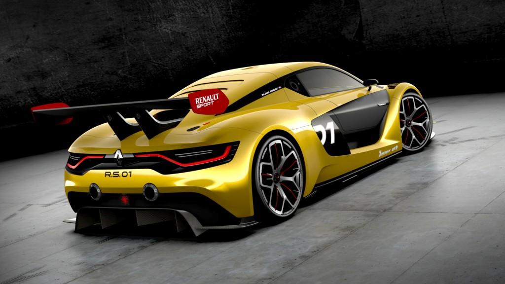 Renault_60882_global_en