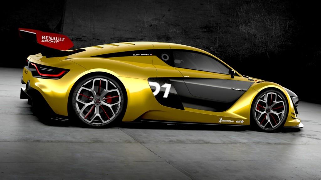 Renault_60883_global_en