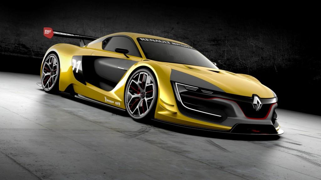 Renault_60884_global_en