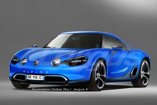 future-berlinette-alpine-2016-01