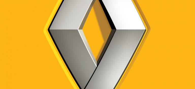 Αύξηση πωλησεων 4,7% για την Renault το πρώτο εξάμηνο του 2014