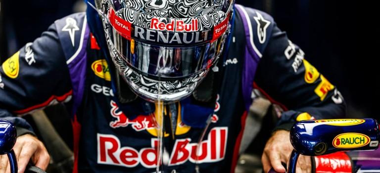 Μετά τη νίκη, στόχος η pole position για την Renault