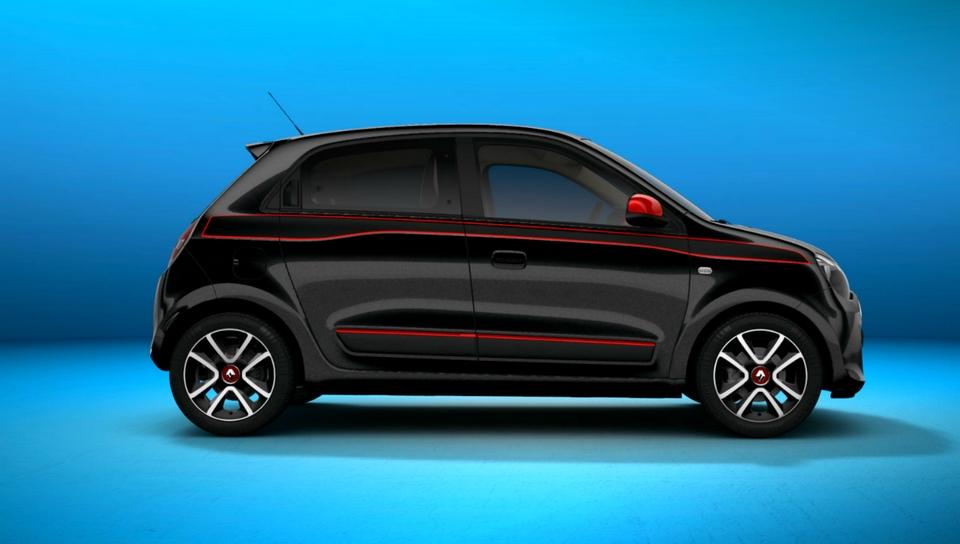 Renault-Twingo-SL-Edition.1