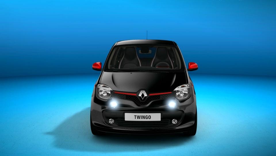 Renault-Twingo-SL-Edition.4