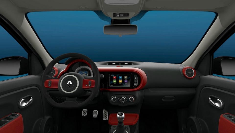 Renault-Twingo-SL-Edition.6