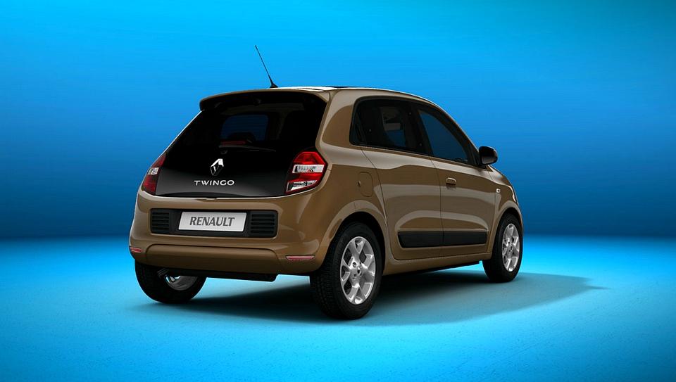 Renault-Twingo.1