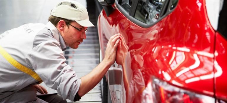 Ανάκληση μισού εκατομμυρίου οχημάτων από την Renault – Clio, Kangoo και Mercedes Citan στην λίστα