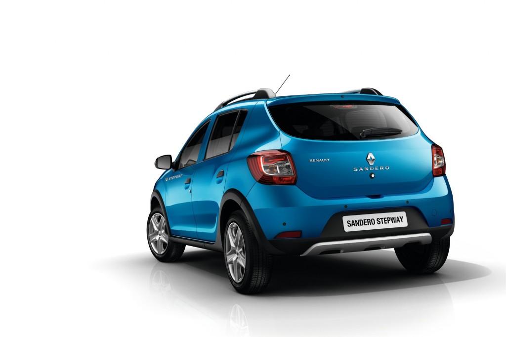 Renault_Sandero_2014