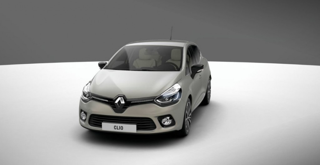 renault-officially-reveals-clio-initiale-paris-photo-gallery_2