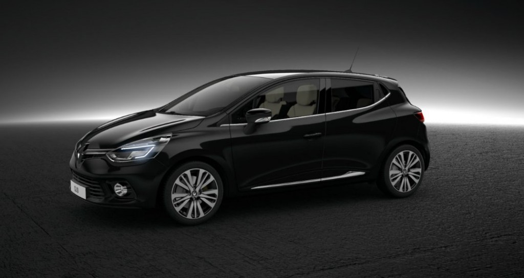 renault-officially-reveals-clio-initiale-paris-photo-gallery_3
