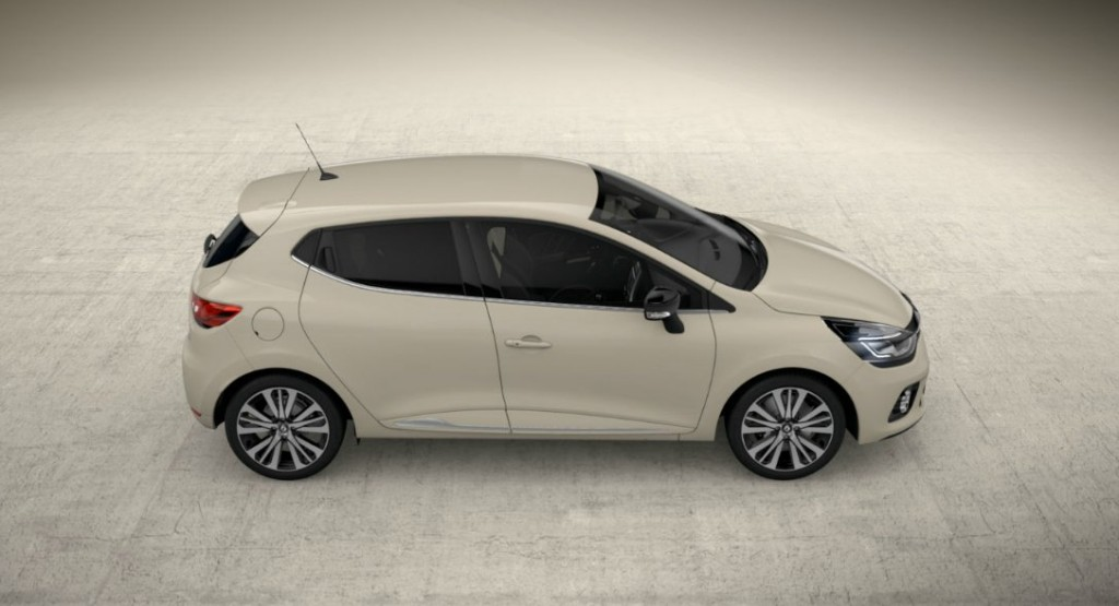 renault-officially-reveals-clio-initiale-paris-photo-gallery_5