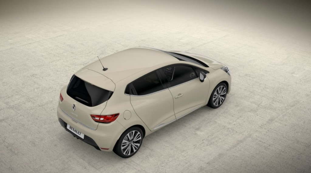 renault-officially-reveals-clio-initiale-paris-photo-gallery_6