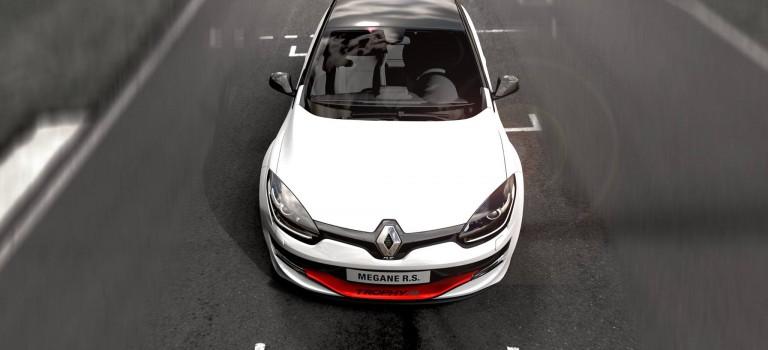 Σχέδιο αναγέννησης της Renault Sport – Επεκτείνεται η γκάμα