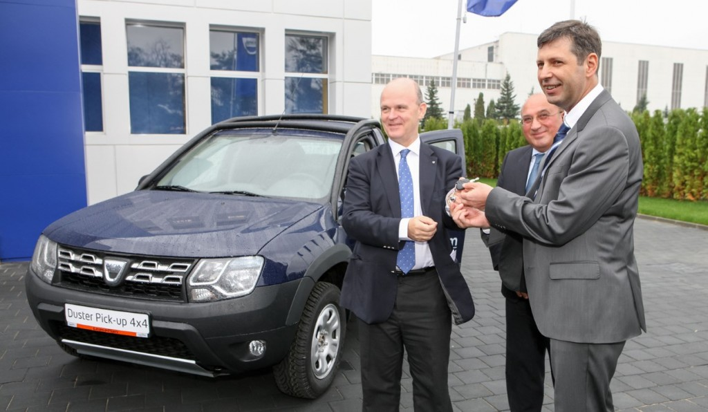 Dacia-Duster-Pick-Up-12 (Custom)