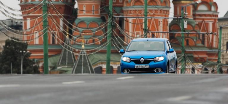 Αύξηση παραγωγής από την Avtovaz – Ο J.Stoll μιλά για τις επιτυχίες της Renault