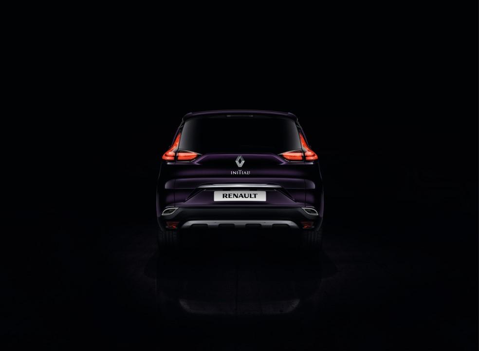 Renault_62391_global_en (Custom)