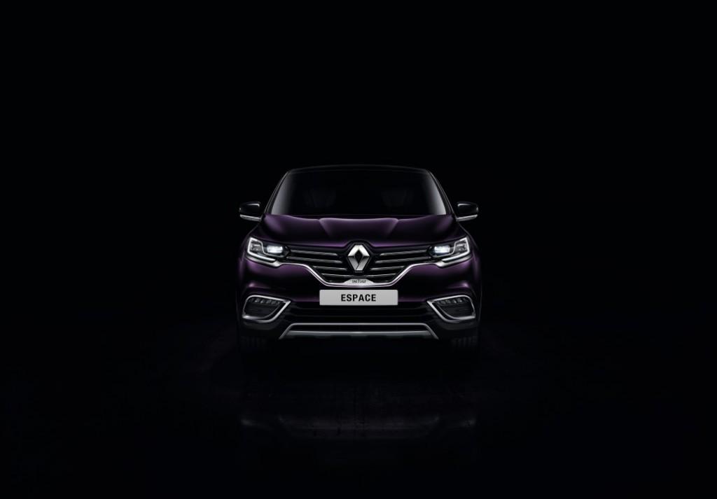 Renault_62393_global_en (Custom)