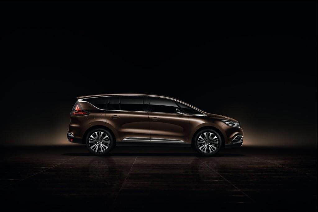 Renault_62404_global_en (Custom)