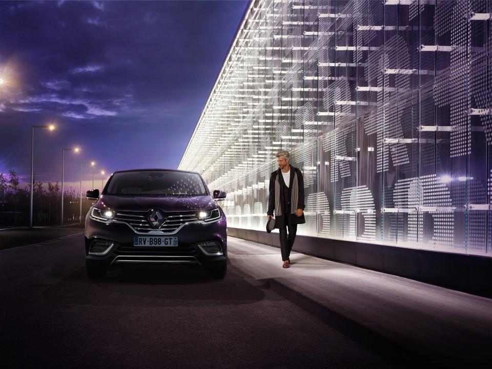 Renault_62407_global_en (Custom)