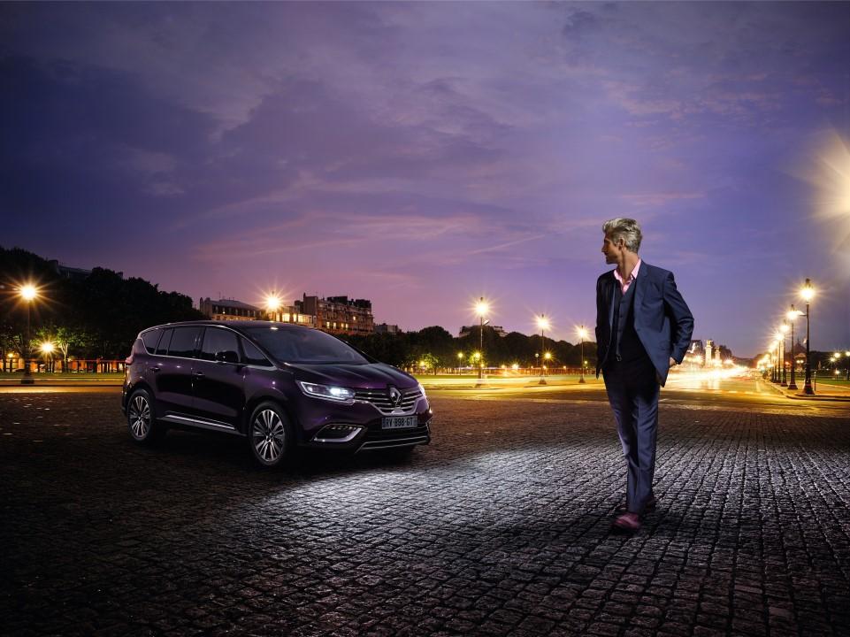 Renault_62408_global_en (Custom)