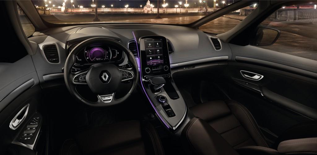 Renault_62425_global_en
