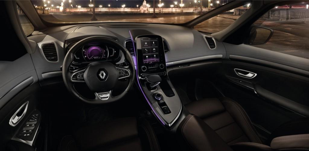 Renault_62425_global_en (Custom)