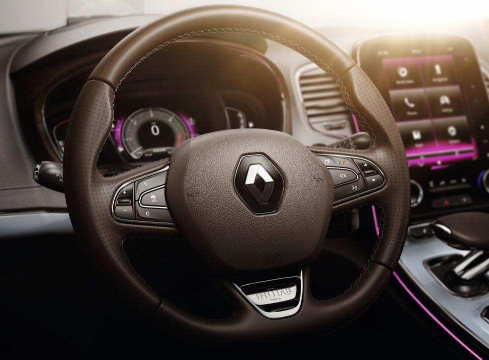 Renault_62427_global_en (Custom)