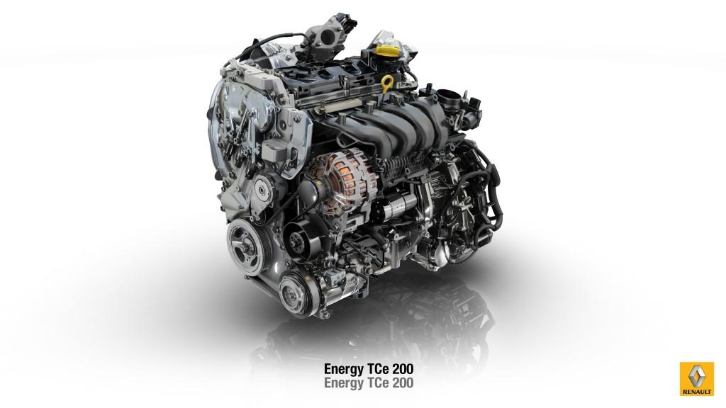Renault_62440_global_en
