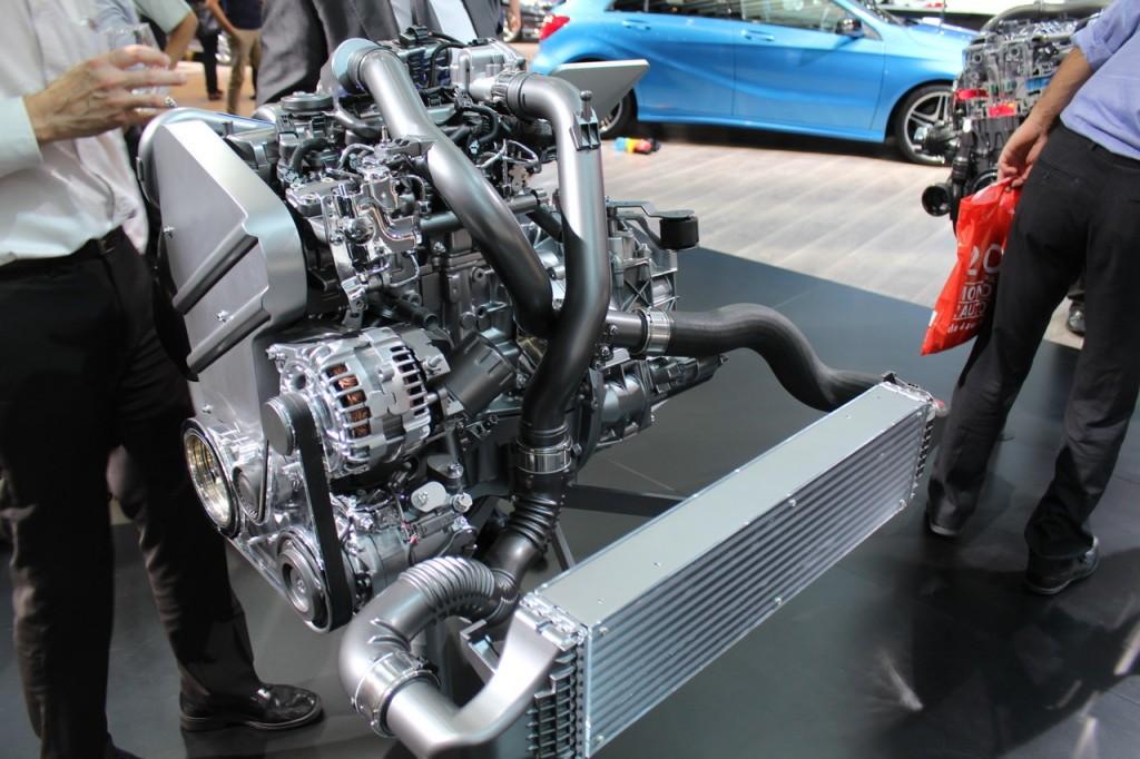 nouveau-moteur-renault-1__7__redimensionn