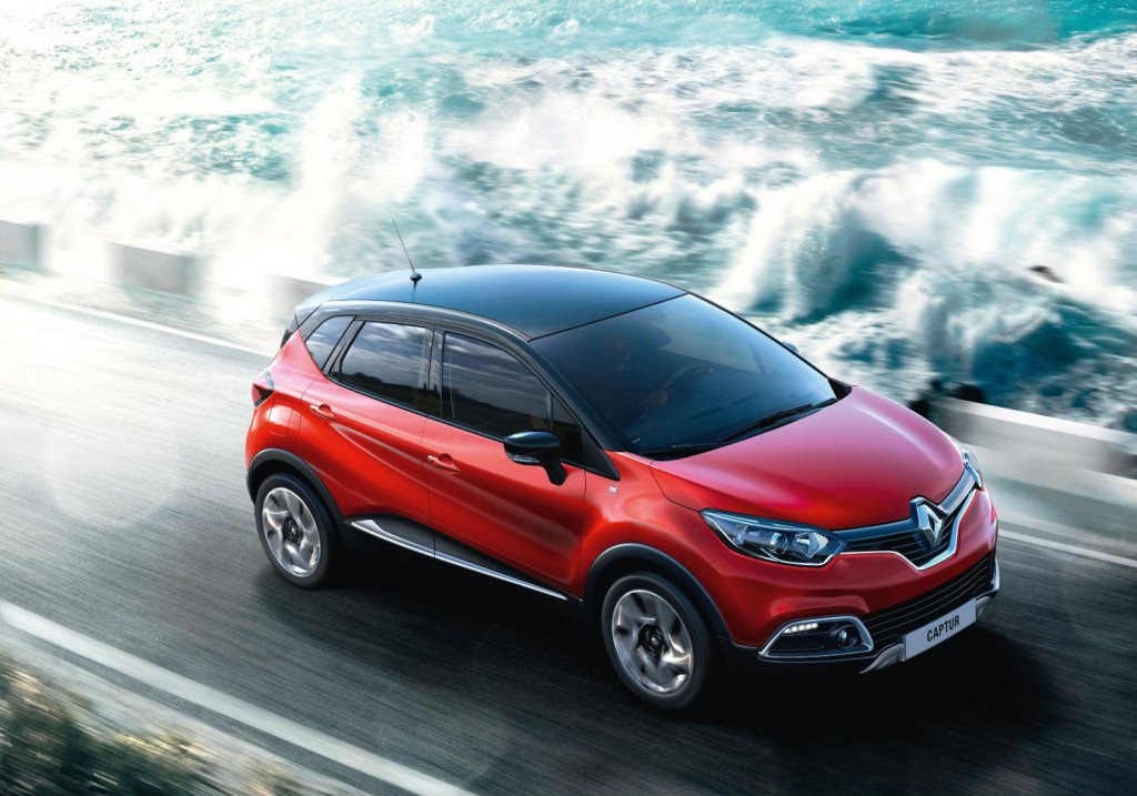 renault-captur-signature-is-the-new-range-topping-trim-level-in-the-uk-photo-gallery_1