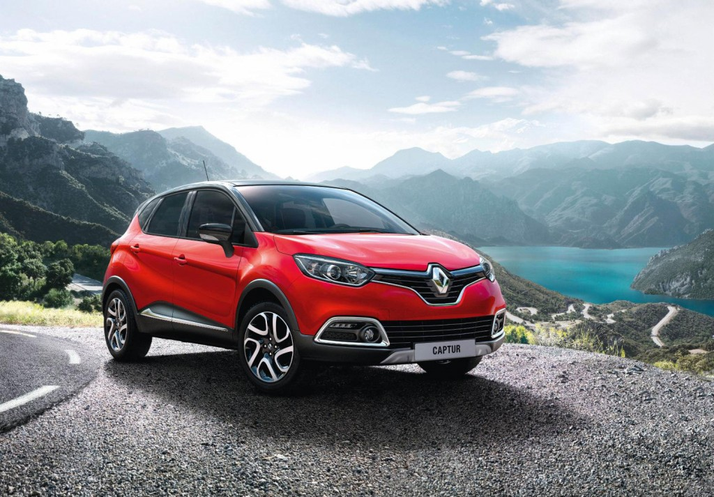 renault-captur-signature-is-the-new-range-topping-trim-level-in-the-uk-photo-gallery_2