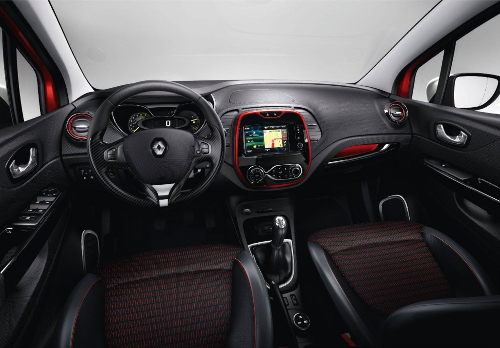 renault-captur-signature-is-the-new-range-topping-trim-level-in-the-uk-photo-gallery_4