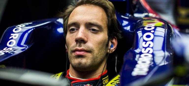 Χωρίς Γάλλο οδηγό η Renault Sport F1 το 2015