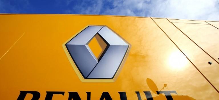Ο Mario Illien στην Renault Sport F1?