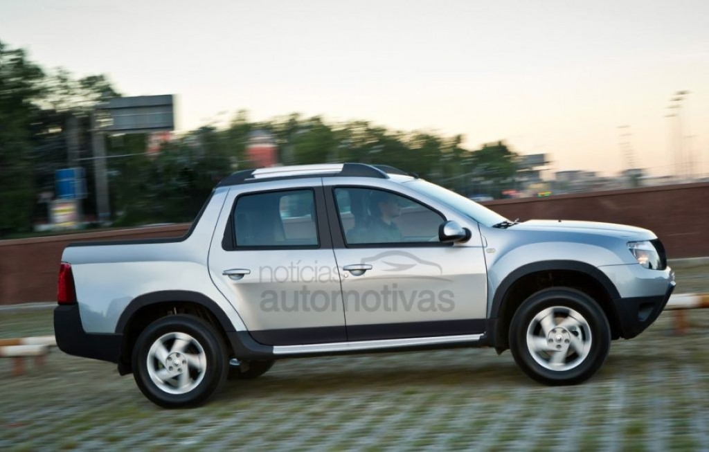Renault-Duster-Oroch-production-version-side-render (Custom)