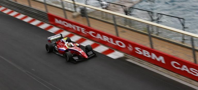 Η Renault Sport και το Automobile Club de Monaco επέκτειναν τη συνεργασία τους