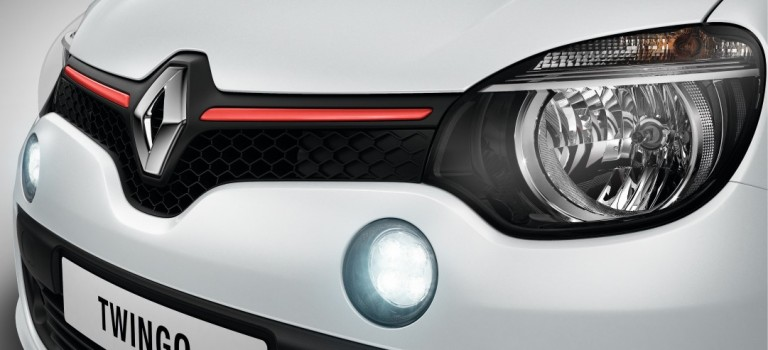 H Renault είναι ο δεύτερος μεγαλύτερος εισαγωγέας αυτοκινήτων στην Γερμανία