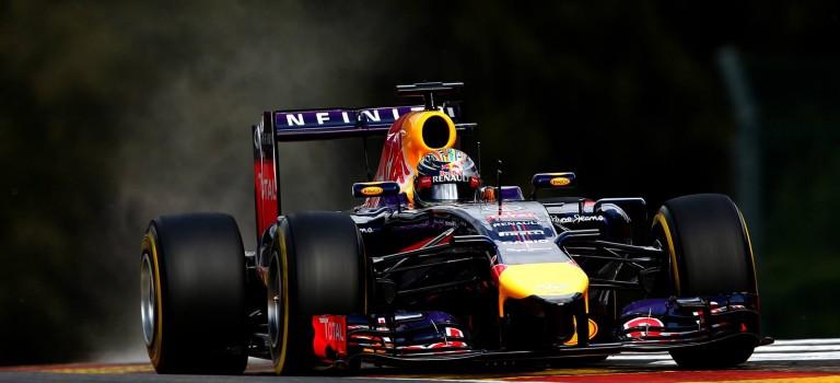 Στόχος οι 5 νίκες για την Renault Sport F1 το 2015