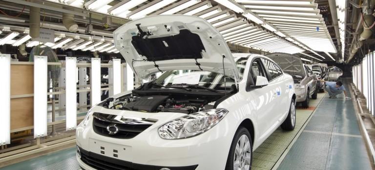 Επίσημο: Η Renault δεν θα συνεργαστεί με την Mitsubishi
