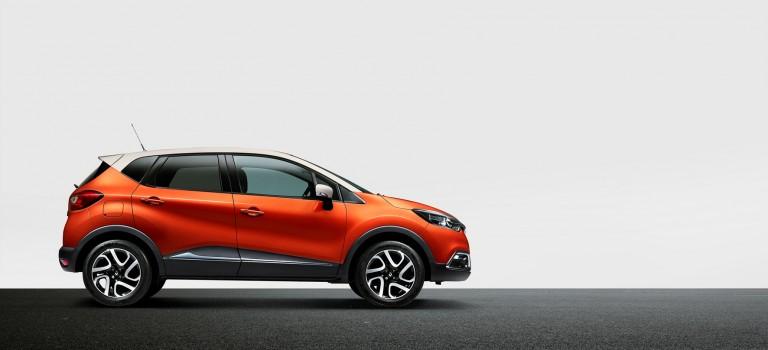 Παγκόσμια αποτελέσματα πωλήσεων του Ομίλου Renault για το 2014