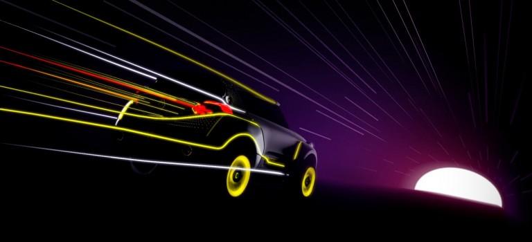 Renault Κίνας: Μαζικές επενδύσεις και μερίδιο αγοράς 6%