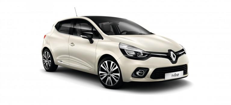 Αποτελέσματα πωλήσεων Γαλλία 2014 – Αύξηση μεριδίου 1,3 για τον Όμιλο Renault