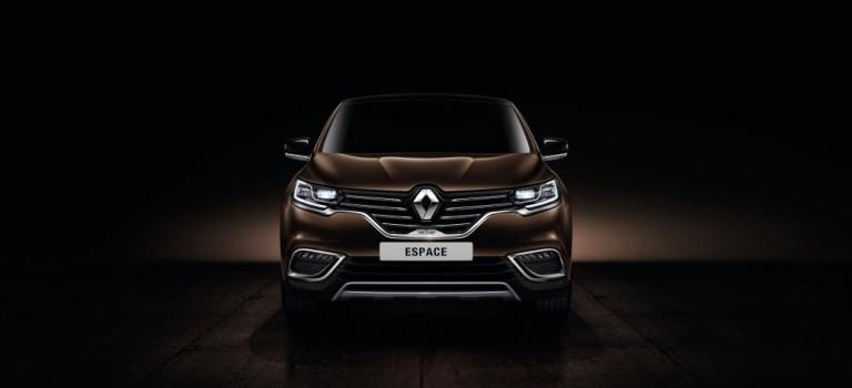 Νικητής η Renault στην ανάκαμψη των πωλήσεων αυτοκινήτων στην Ευρώπη μετά το 2007
