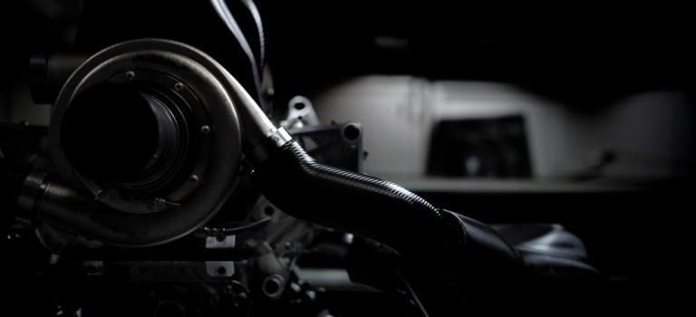 Οι ομάδες της Renault ελπίζουν σε καλύτερες φετινές δοκιμές