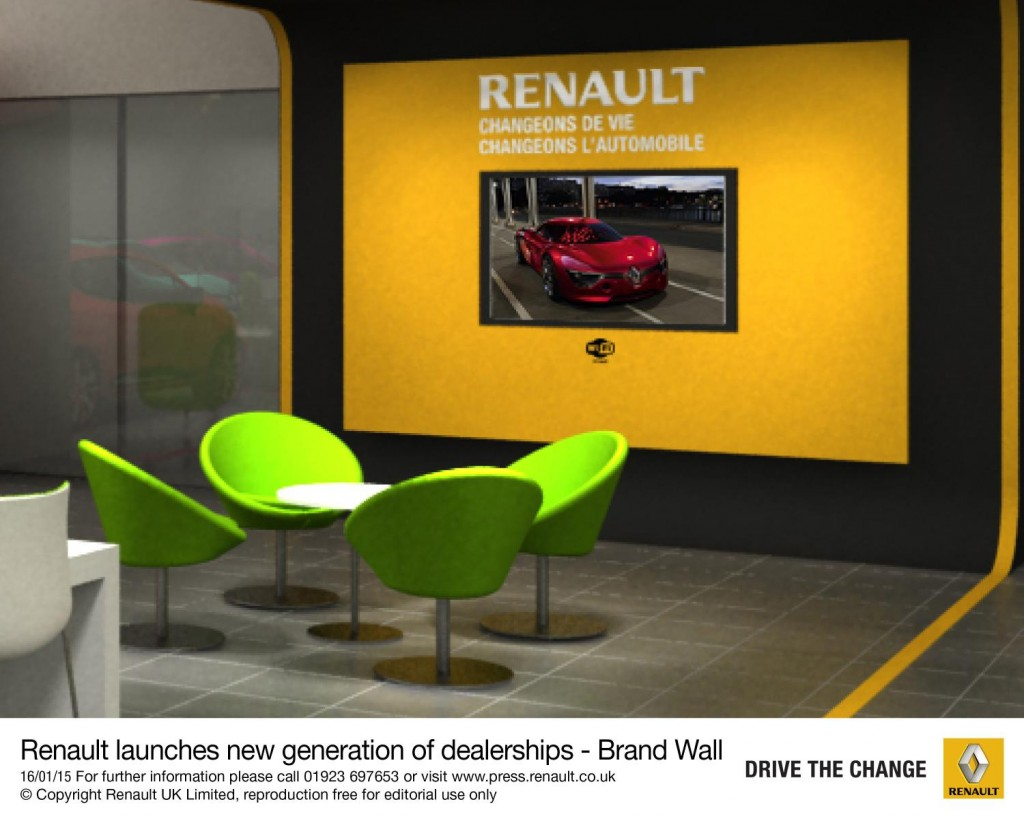 renault-transforming-dealerships-to-express-new-identity-photo-gallery_5